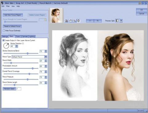 Photoshop Для Андроид Создание Рисунков